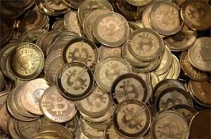 Houston-Bitcoin