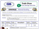 Trade Show Cost Savings
